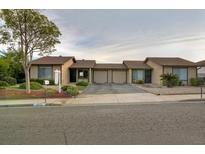 View 4529 Beverly Glen Dr Oceanside CA