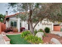 View 5004 Maynard San Diego CA