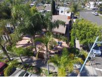 View 3644 30Th St San Diego CA
