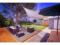 View 5635 Dugan Ave La Mesa CA