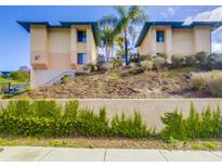 View 552 Canyon Dr # 15 Oceanside CA
