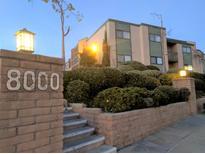 View 8000 University # 102 La Mesa CA