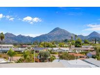 View 12234 Horado Rd San Diego CA