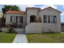 View 2930 Carleton St San Diego CA