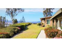 View 4403 Kittiwake Way Oceanside CA