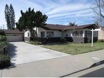View 4708 Dauer Ave La Mesa CA