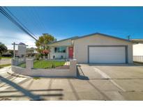 View 3502 Ames Linda Vista CA