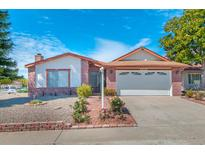 View 10710 Foxwood Rd San Diego CA