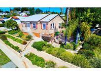 View 4549 4Th St La Mesa CA