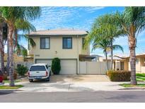 View 3412 Herman Ave # B San Diego CA