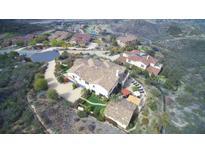 View 9541 Welk View Ct Escondido CA
