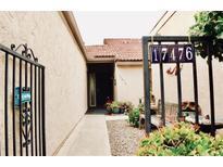 View 17476 Plaza Otonal San Diego CA