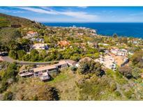 View 7595 Hillside Dr La Jolla CA