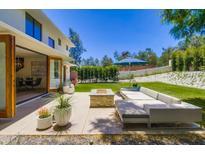View 242 S Nardo Ave Solana Beach CA