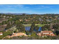 View 14363 Via Baroda San Diego CA
