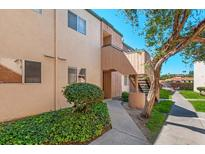 View 8711 Navajo Rd # 3 San Diego CA