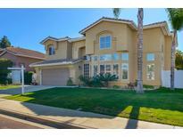 View 4567 Avenida Manessa Oceanside CA