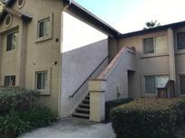 View 11267 Avenida De Los Lobos # F San Diego CA