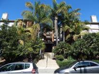 View 1756 Essex St # 213 San Diego CA