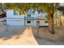 View 28935 Elm Rd Pine Valley CA