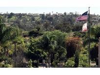 View 8850 Olive Ln # #18 Santee CA
