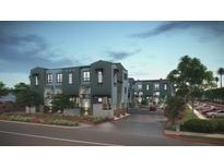 View 8850 Olive Ln # #17 Santee CA