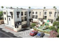 View 8850 Olive Ln # #15 Santee CA