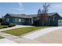 View 701 Paulsen Ave El Cajon CA
