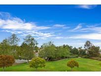 View 5060 Brookburn Dr San Diego CA