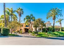 View 6395 Clubhouse Dr Rancho Santa Fe CA