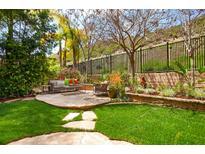 View 2804 Villas Way San Diego CA