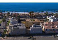 View 214 Windward Way Oceanside CA