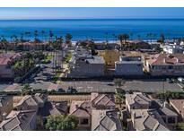 View 216 Windward Way Oceanside CA