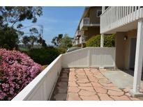 View 4225 La Pinata Way # 261 Oceanside CA