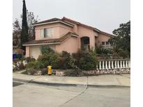 View 12934 Sedge Ct San Diego CA