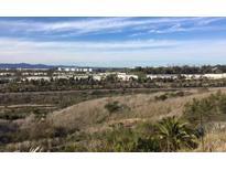 View 3794 Kelton Oceanside CA