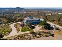 View 9588 Camino Santa Fe San Diego CA