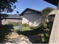 View 3928 Bedford Ave Oceanside CA