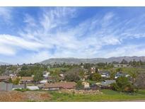 View 1140 Rees Rd Escondido CA