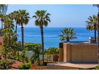 View 4534 Leon St San Diego CA