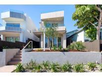 View 938 Opal San Diego CA