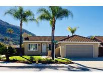 View 4943 Dulin Rd Fallbrook CA