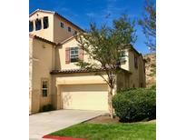 View 981 Pearleaf Ct San Marcos CA