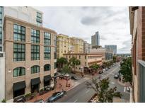 View 450 J St # 5091 San Diego CA