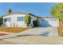 View 8866 Sandmark Ave San Diego CA