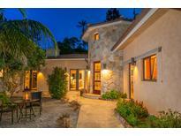 View 4635 Mayapan Dr (One Way St La Mesa CA
