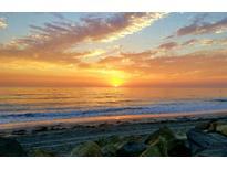 View 1562 Camino Del Mar # 648 Del Mar CA