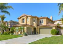 View 3529 Knollwood Dr Carlsbad CA