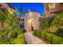 View 18113 El Brazo Rancho Santa Fe CA