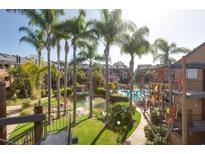 View 4008 Layang Layang Cir # E Carlsbad CA